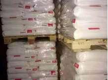 FFS重包裝袋 (2)
