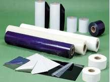 橡膠隔離膜 (4)